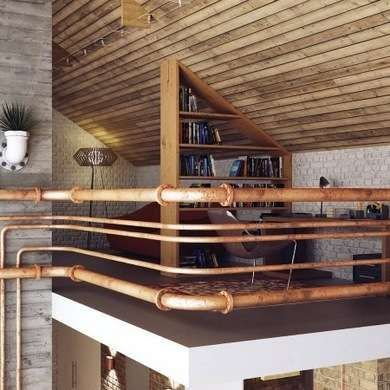 Pipe Home Design on home nails, home electrical, home stone, home paper, home food, home gas, home door, home plant, home brick, home truck, home fish, home flower, home box, home shower, home building, home water, home paint, home tile, home service, home ice,