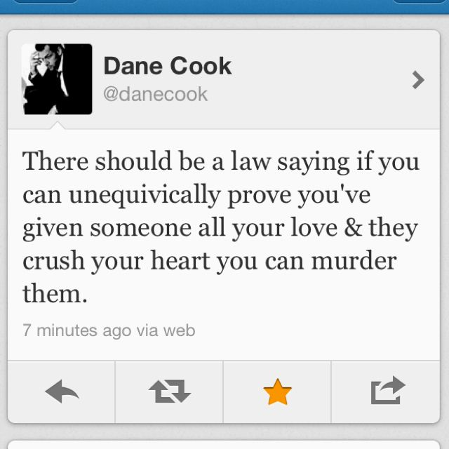 Dane Cook The Legalist Lol Funny Quotes Make Me Laugh Scrapbook Quotes