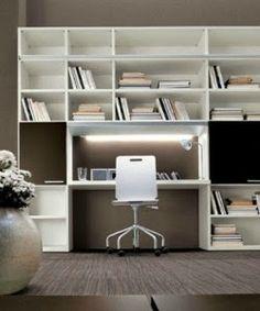 Consigli per la casa e l 39 arredamento come creare un for Creare arredamento casa online