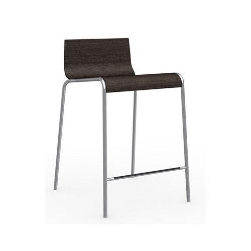 Peachy 262 50 Ea Calligaris Online 25 63 Bar Stool Blanco Ncnpc Chair Design For Home Ncnpcorg