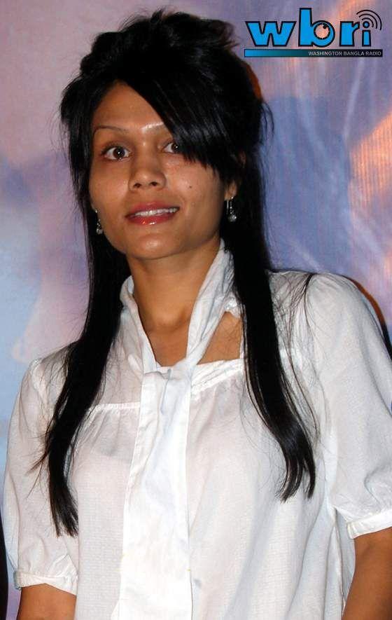 Watch Sonu Kakkar / Daler Mehndi video song SING RAJA from Akshay Kumar - Sonakshi Sinha's JOKER (2012) Hindi movie