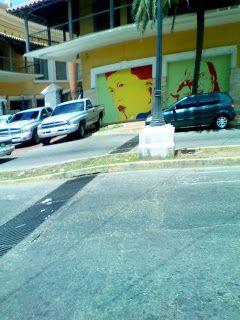 Blog de Fotos: Porlamar 721: UBV