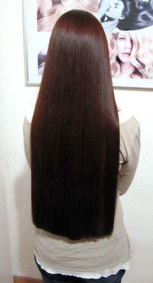 Pin On Beauty Hairextraordinaire115