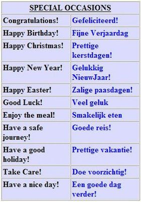 afrikaans to english google dictionary