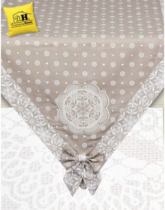 runner / centritavola - dressing home   toalhas   pinterest ... - Runner Cucina