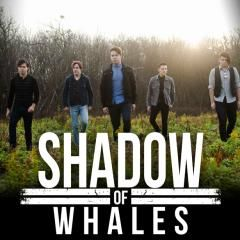 Check out my channel Shadow Of Whales on PLAY Floodfest