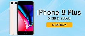 iPhone 7 | samsung galaxy s8 price in dubai | Iphone 7 price, Buy