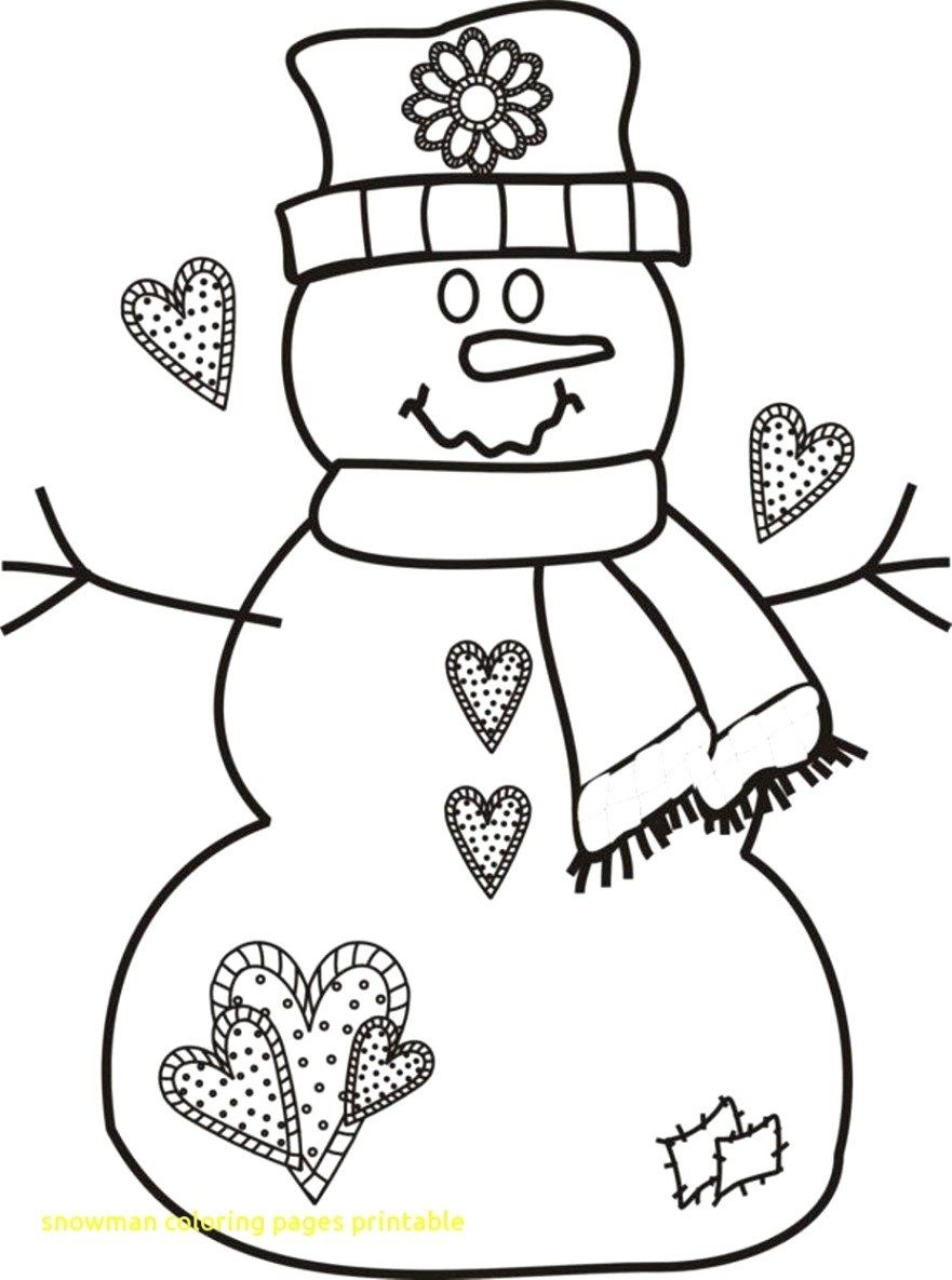 24 Wonderful Picture Of Frosty The Snowman Coloring Pages Davemelillo Com Printable Christmas Coloring Pages Snowman Coloring Pages Free Christmas Coloring Pages