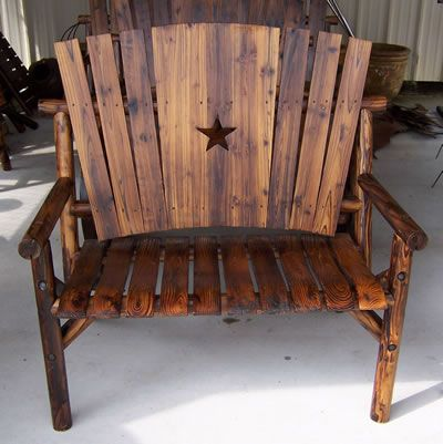 Rustic Western patio furniture - Rustic Western Patio Furniture How I Want My House To Look When We