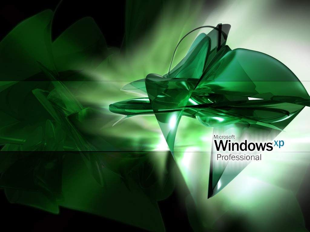 Windows Xp Wallpaper Hd Wallpapersafari Widescreen Wallpaper