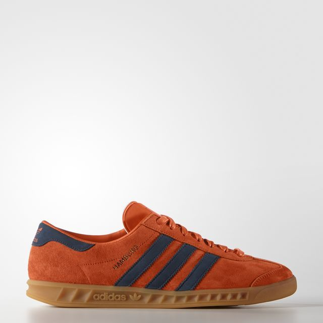 adidas Hamburg: A one-to-one re-release of a retro favourite. The original  Hamburg training shoe came on the scene as part of the global City Series  in the ...