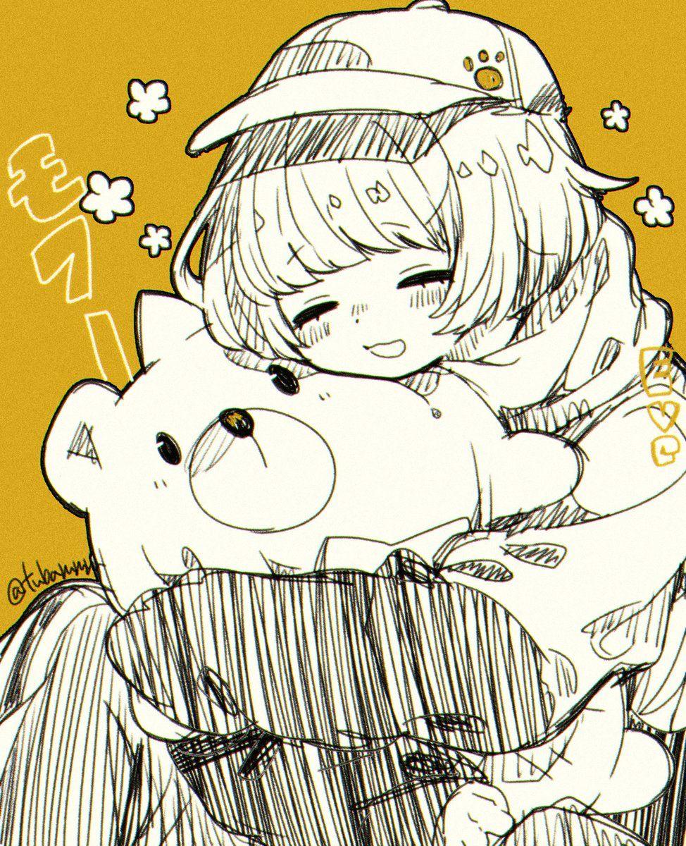 Pin De Furipa Em Art Insp Desenhos Anime Desenho