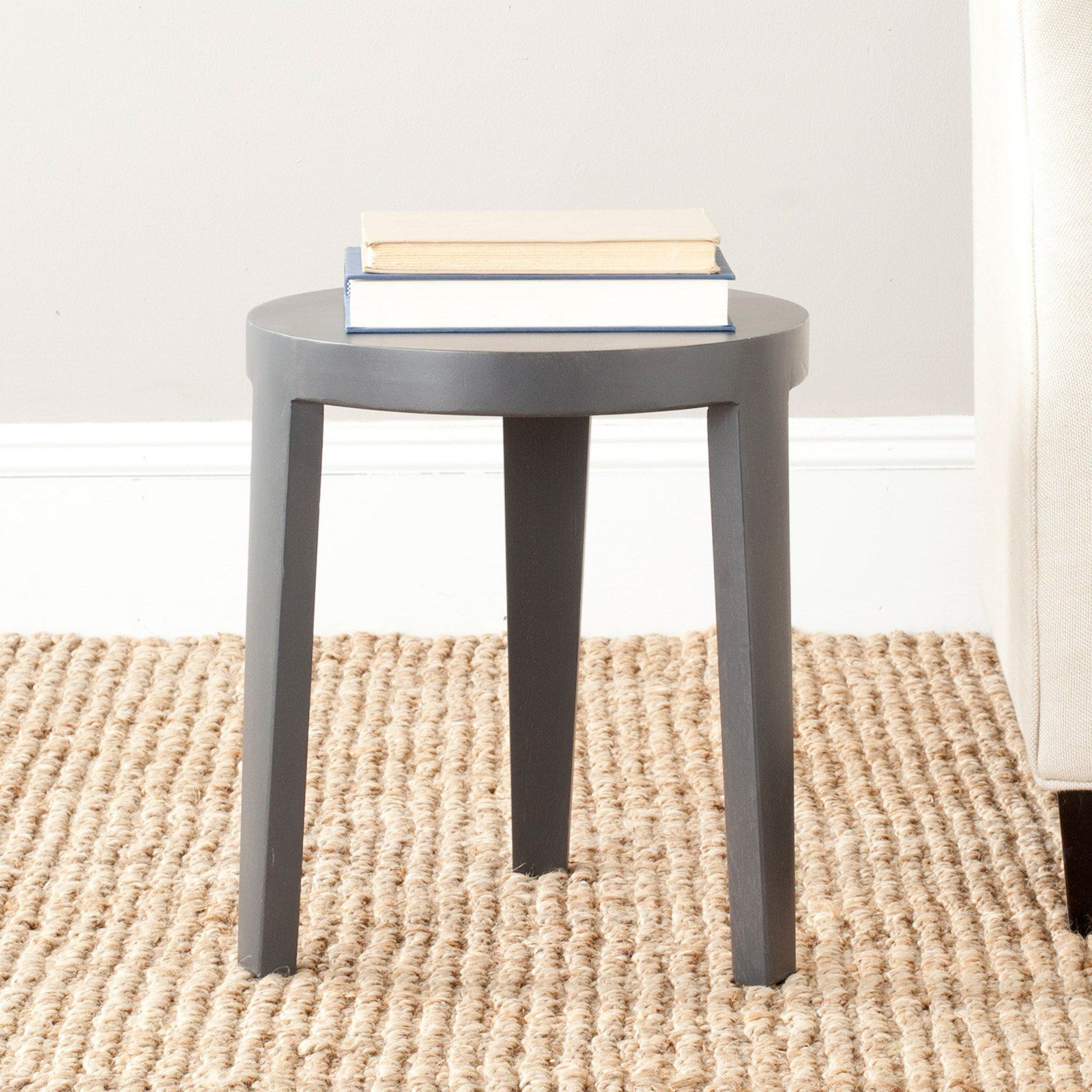 Have to have it. Safavieh Wilma Side Table - $177.99 @hayneedle
