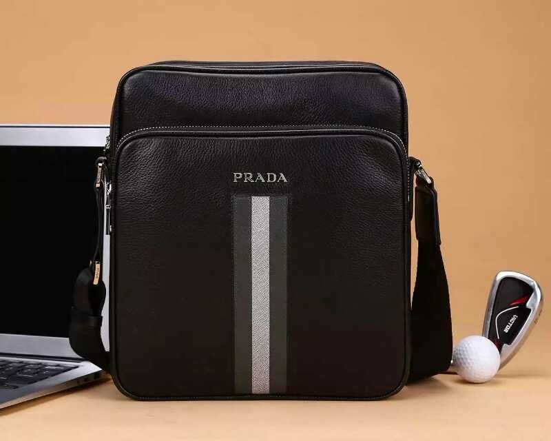 spain explore prada backpack prada tote and more 1d0aa 02184 75df3dc2861c9