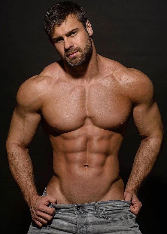 Omar black porn star