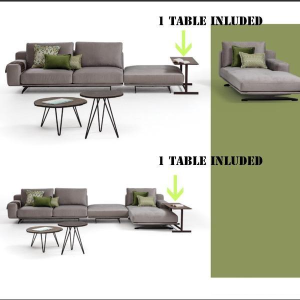 Pera L Shape Sofa Per009l Baghramyan Furniture L Shaped Sofa Outdoor Furniture Sets L Shape