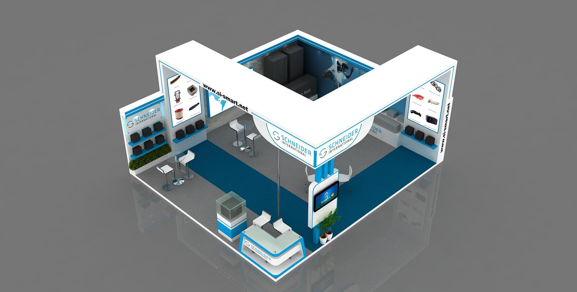 Exhibition Stand Design Bangalore : Make my stall exhibition stall designer in bangalore exhibition