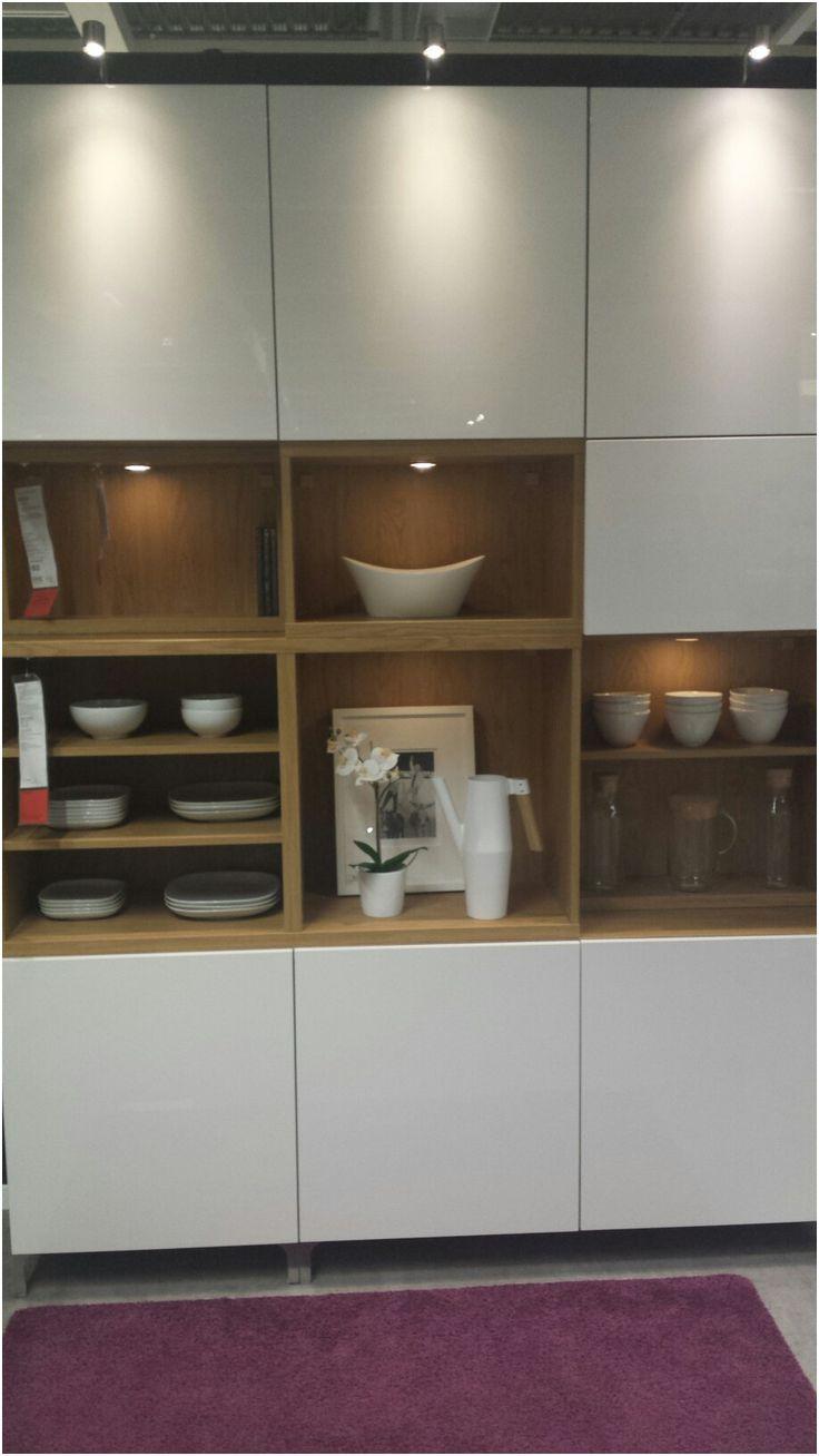 9 Intelligent Rangement Modulable Ikea Salle A Manger Ikea Meuble Rangement Ikea Meuble Salle A Manger