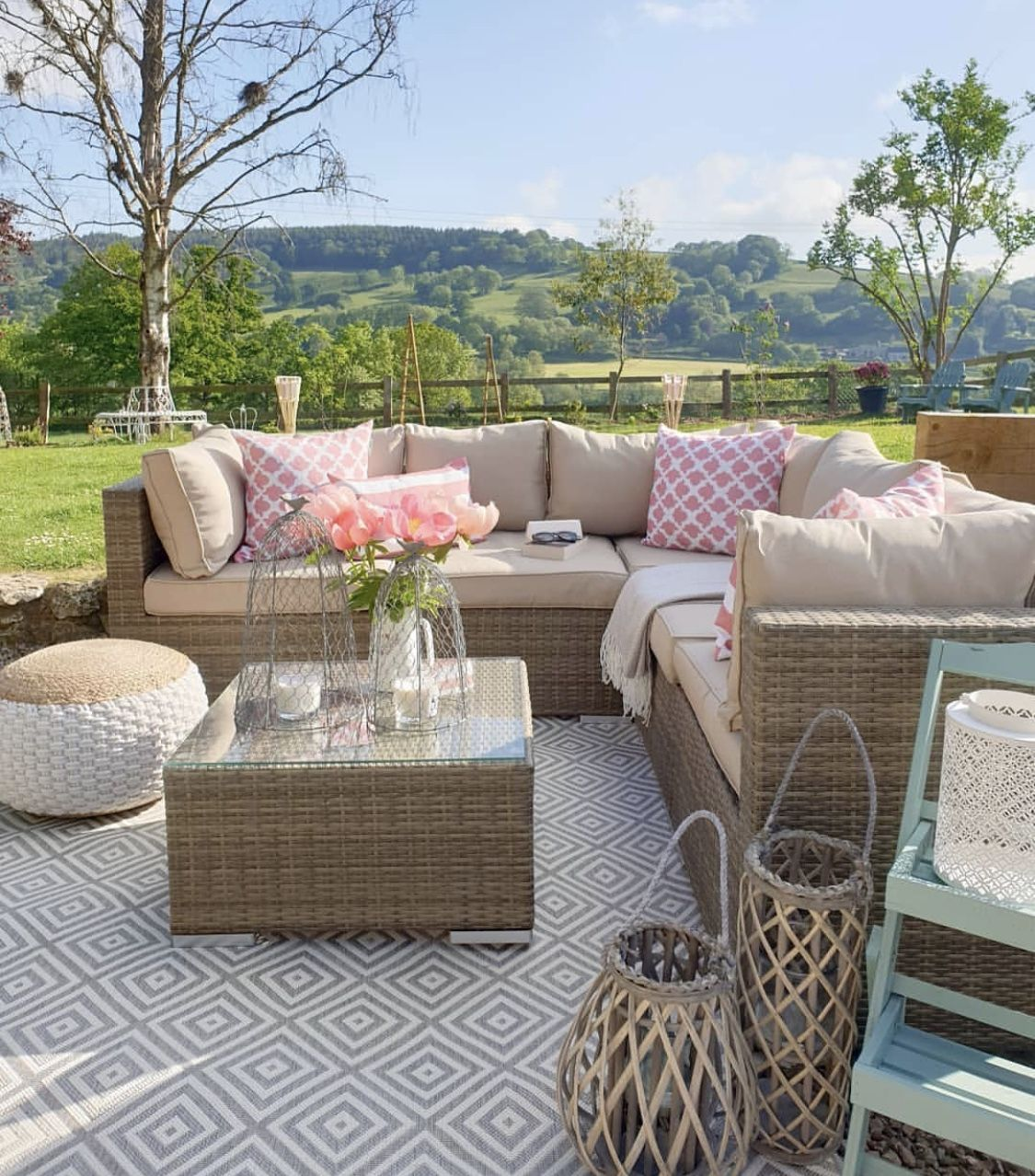 Outdoor Furniture Sets Image By Nicola Durham On Front