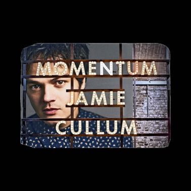I didn't make this one but I want it! => Momentum Travel Wallet http://www.myplaydirect.com/jamie-cullum/momentum-travel-wallet/details/28388769?cid=social-pinterest-m2social-product_country=FR=share_campaign=m2social_content=product_medium=social_source=pinterest