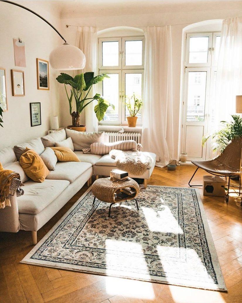 Photo of How to Skandi – 4 Regeln für nordisches Design – fridlaa