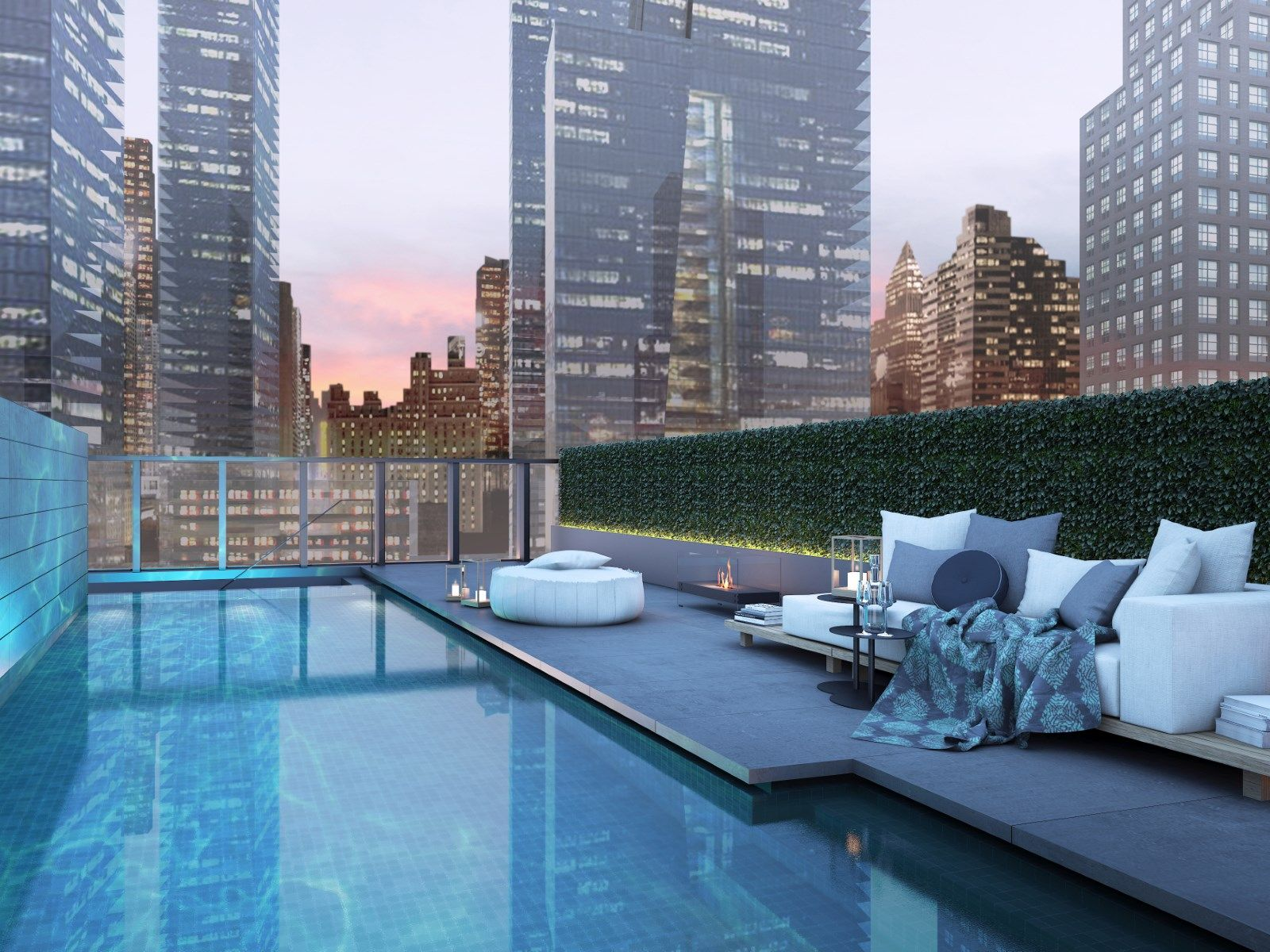 Soori High Line Penthouse 10b Luxury Nyc Condo For Sale Nyc Apartment Luxury New York Penthouse Luxury Property