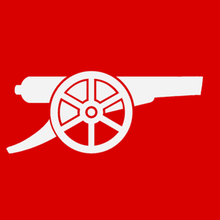 arsenal cannon png