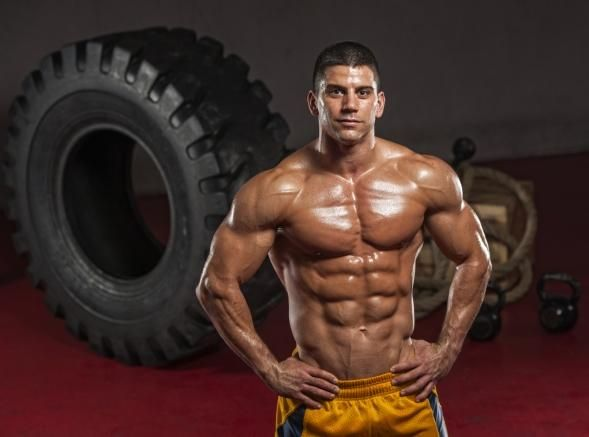 Image result for Anabolic steroid- what is it and how to consume it?