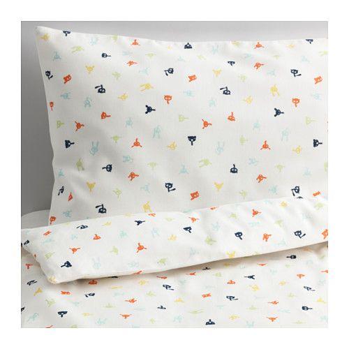 Products Duvet Bedding Sets Cot Bedding Sets Bed Duvet Covers