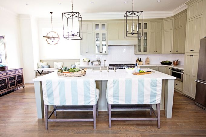 Guest Blogger Leigh Ann Of Burrow Interior Design With Images
