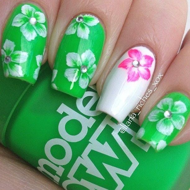 Pin de H T en Nails | Pinterest