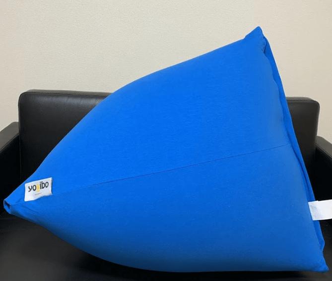 ボード Yogibo ヨギボー ソファ のピン