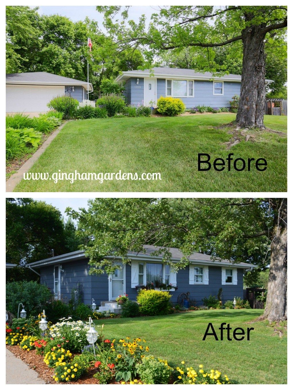 7c338dd1fdfa14897af0b761c9ae2f93 - Before And After Pictures Of Gardens
