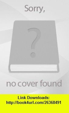 The Jungle Sale (Bears) (9780216926073) Ann Pilling , ISBN-10: 0216926076  , ISBN-13: 978-0216926073 ,  , tutorials , pdf , ebook , torrent , downloads , rapidshare , filesonic , hotfile , megaupload , fileserve