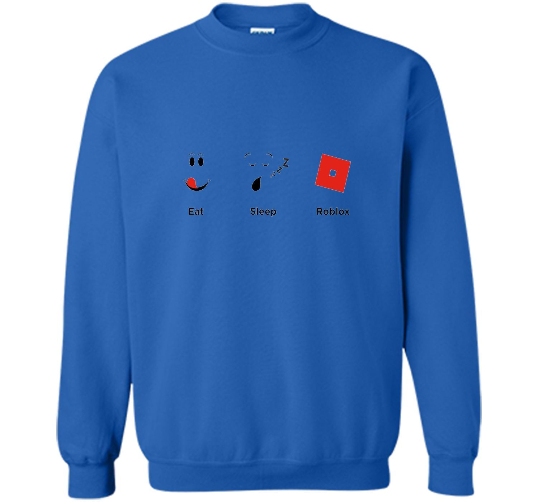 Blue Camo Shirt Roblox Rldm