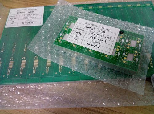 Pcb Manufactuers Most People Choose Pcb Win Com Product Label Printed Circuit Boards You Re Awesome