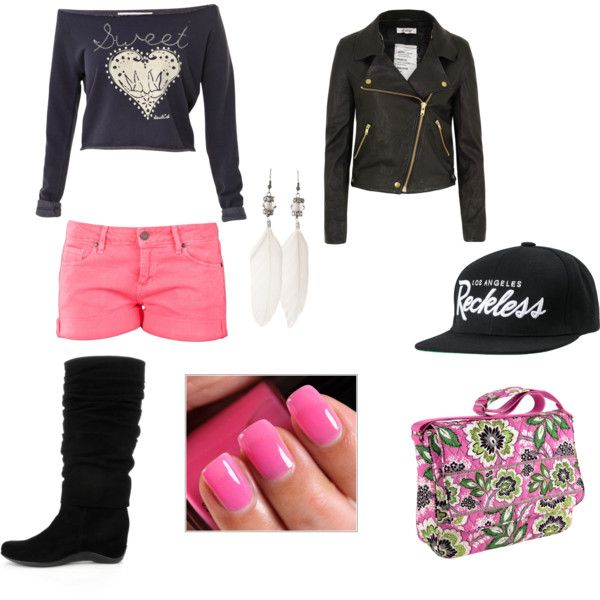 """""""Untitled #63"""" by claudia-98-1 on Polyvore"""