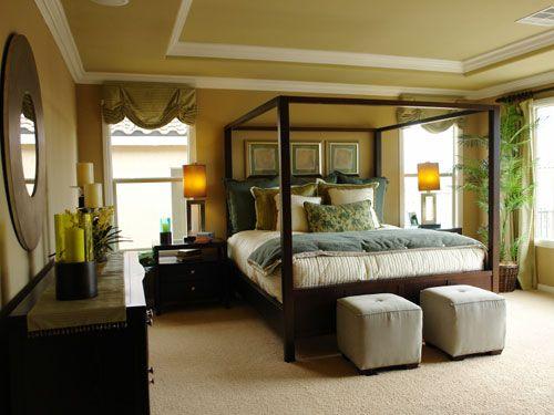 Best 25+ Bedroom Ceiling Ideas On Pinterest