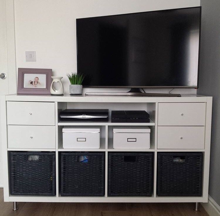 Best Pallet Projects in 2019  Pallet TV Stands