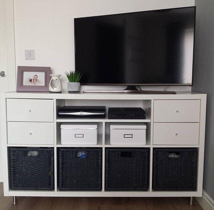 Best Pallet Projects Ikea Tv Wohnung Gestalten Diy Mobel Einfach
