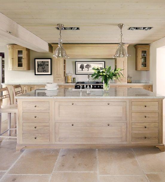 Henley Kitchen Neptune Southport Kitchens Pinterest