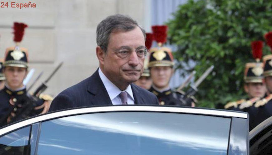 'Despacito', así ve Bank of America los pasos de Mario Draghi