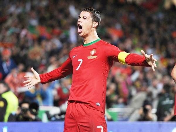 Cristiano Ronaldo 2014 FIFA World Cup HD Wallpapers, Pictures, Images, Photos | Cristiano ...