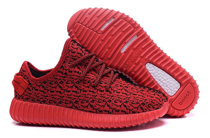 adidas yeezy boost 350 zalando