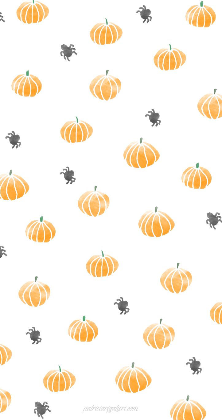 Halloween Wallpaper Iphone Cute.Mundo Tech Halloween Wallpaper Fall Halloween Wallpaper