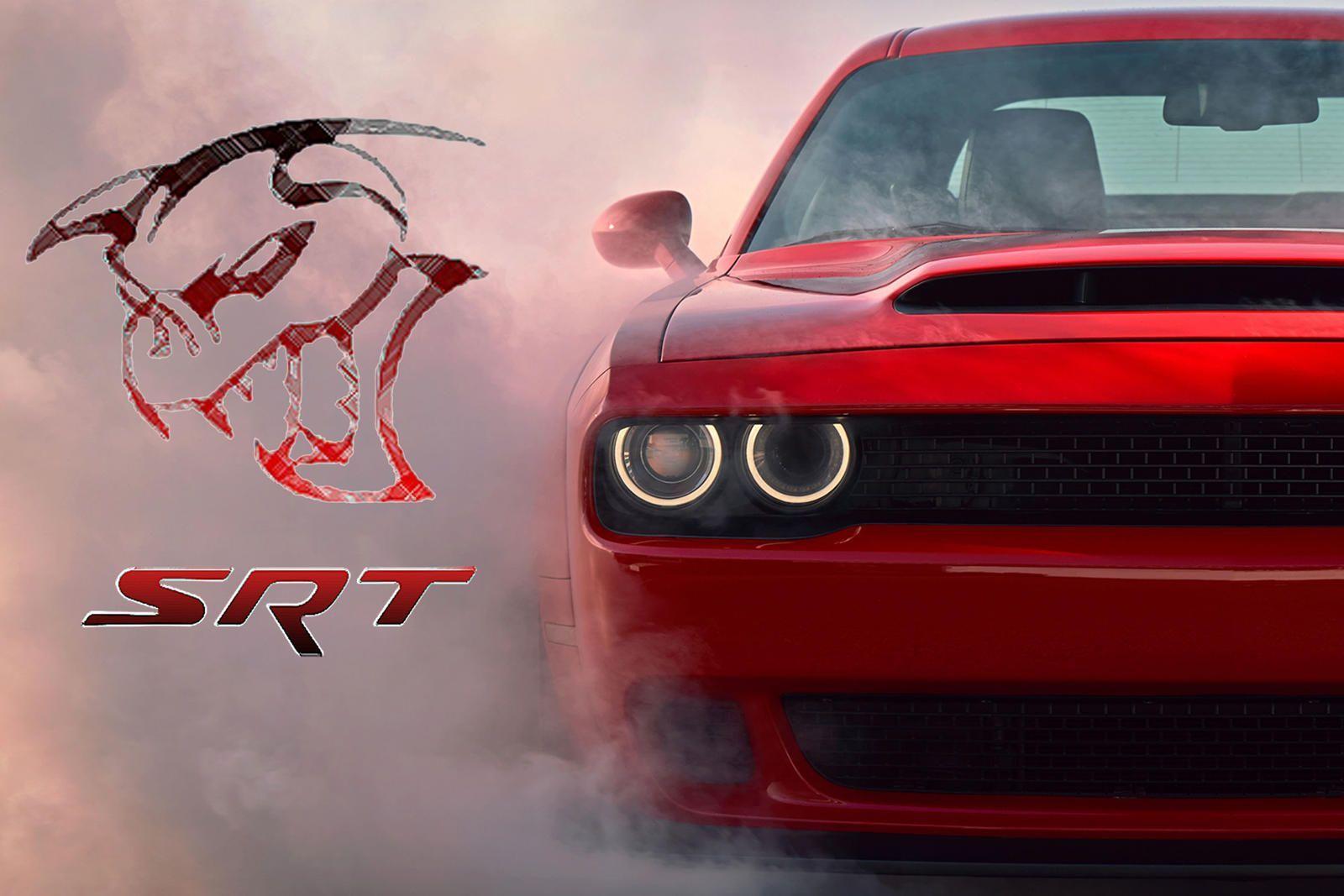 2021 Dodge Challenger Ghoul Specs Review 2021 Dodge Challenger