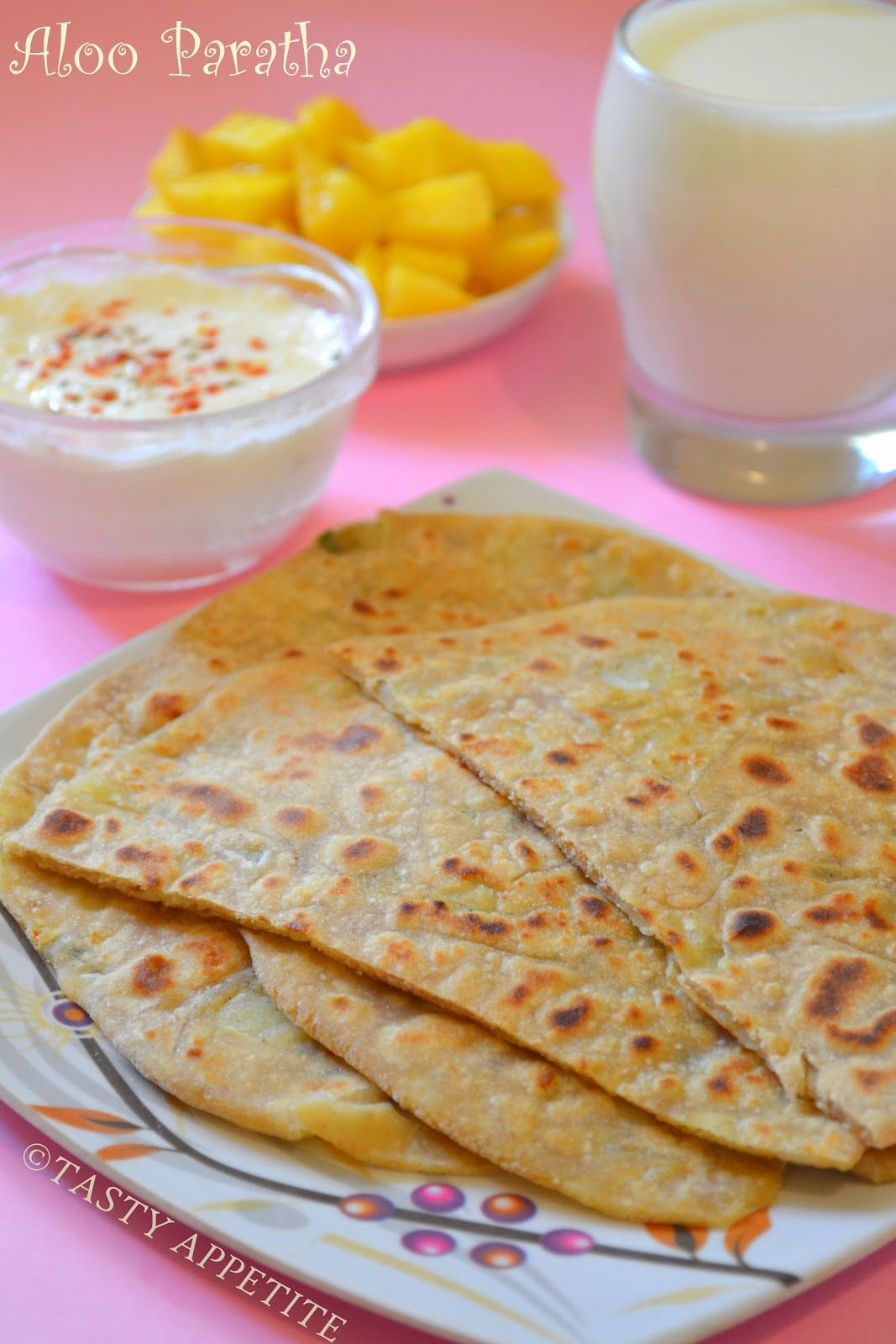 Aloo paratha aloo parathas are filling tasty breakfast recipe it aloo paratha aloo parathas are filling tasty breakfast recipe it is most popular forumfinder Image collections