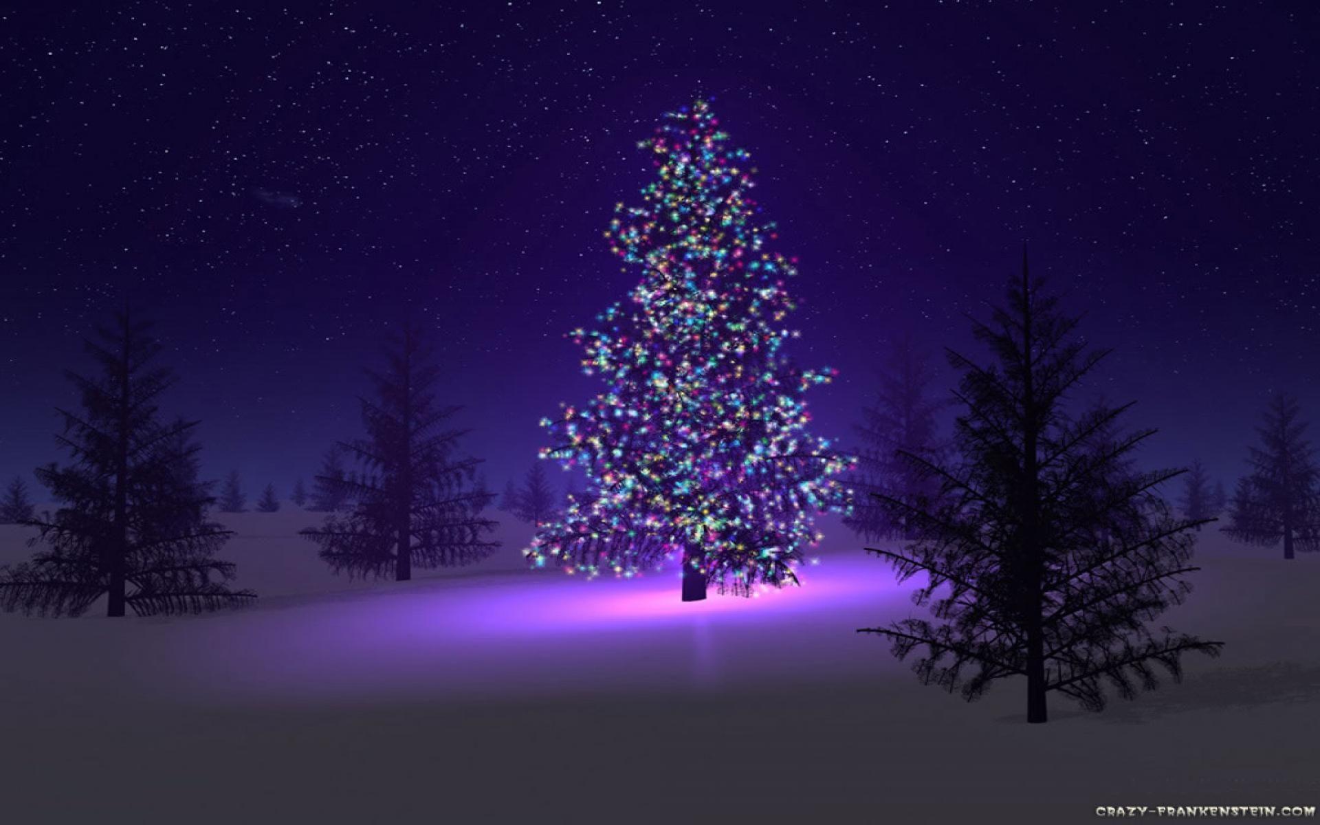 Christmas Wallpaper Photos Collection Wallpaper Wallpapers Iphonewallpaper Iphonewallpap Christmas Tree Wallpaper Purple Christmas Tree Christmas In Heaven