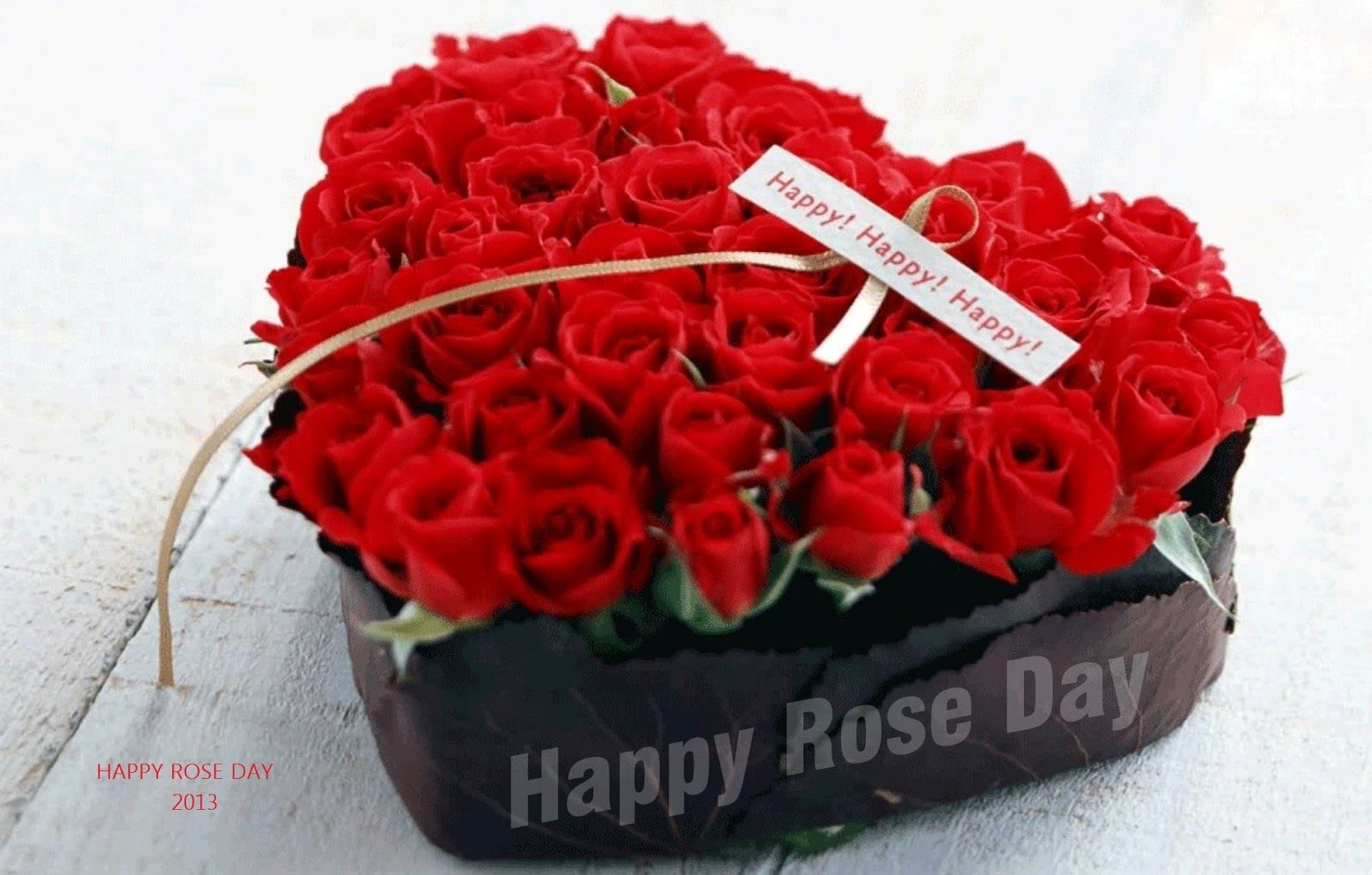 rose day images for friendship Happy rose day wallpaper