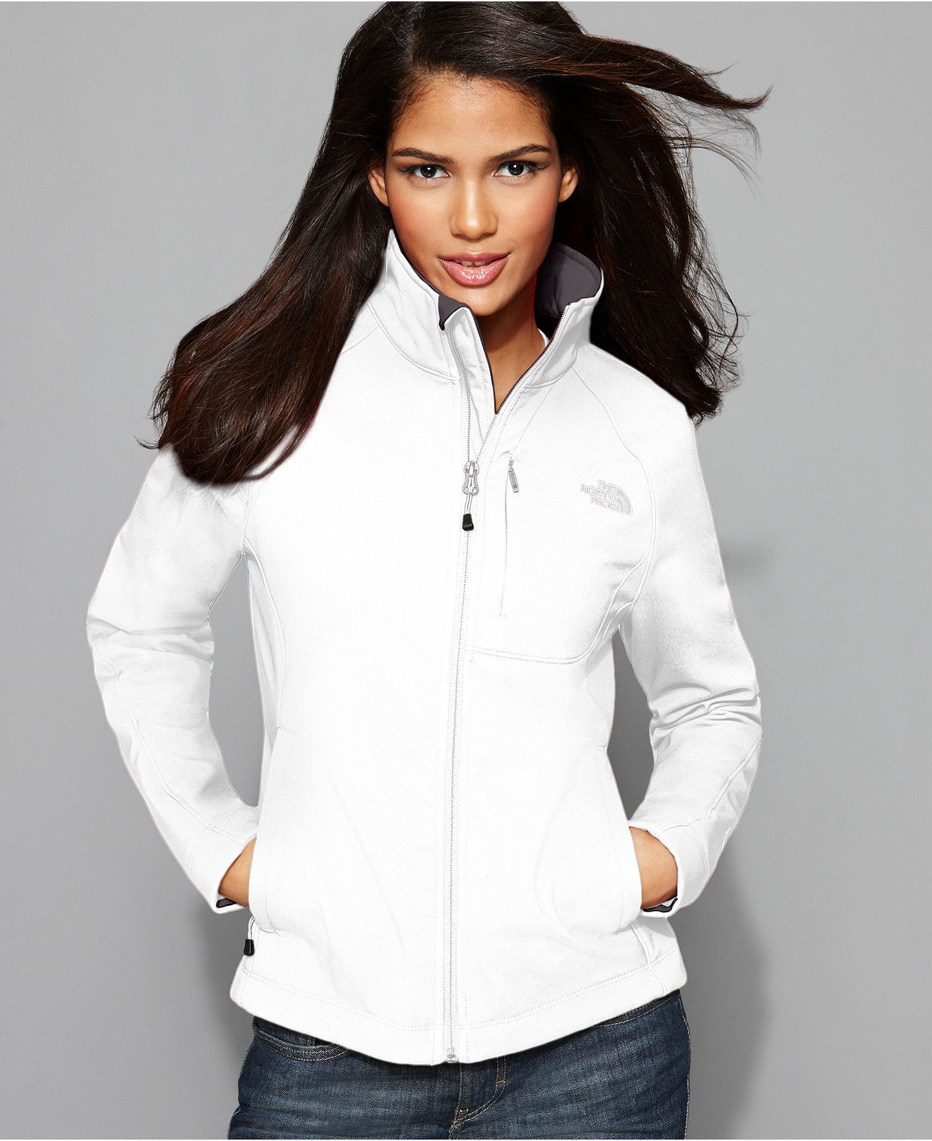 The North Face Jacket North Face Jacket Blazer Jackets For Women Jackets [ 1616 x 1320 Pixel ]